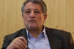 شورای شهر با استعفای هاشمی مخالفت کرد/ شهردار شدن آقای رئیس منتفی شد