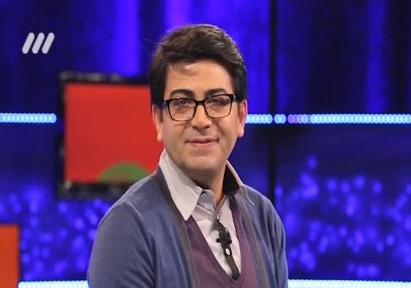 از برنامه جدید فرزاد حسنی تا مسابقه «برنده شو» و برنامه «هفت»