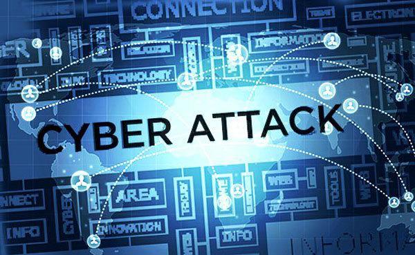باشگاه خبرنگاران -اوباما دستور حمله سایبری به سیستم کامپیوتری تأسیسات هستهای ایران را صادر کرد