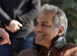 مهران مدیری برای تلویزیون سریال میسازد