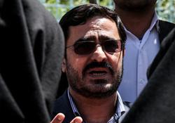 جزئیات دستگیری سعید مرتضوی در مازندران