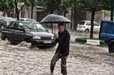 باشگاه خبرنگاران -هشدار هواشناسی مازندران  درباره ورود سامانه سرد و بارشی