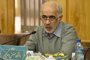 باشگاه خبرنگاران -دانشگاه امیرکبیر در حوزه نماز رتبه برتر را کسب کرده است