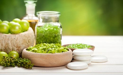 بیشترین شکر را با نوشابه تجربه کنید/ چرا داروی گیاهی گاهی مفید نیست/ یک خوراکی با خواص مشابه آسپرین