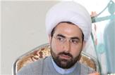 باشگاه خبرنگاران -برگزاری بیش از ۳۰ محفل قرآنی با حضور قاریان ملی و بین المللی در مازندران
