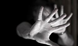 مجازات جوان شیطان صفت توسط اهالی شهر+فیلم