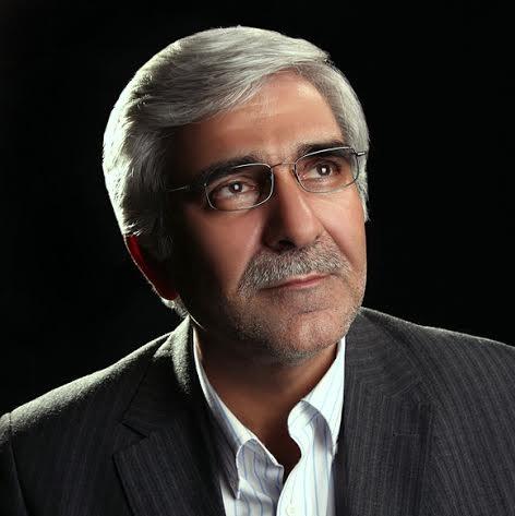 سوابق گزینه های شهرداری تهران