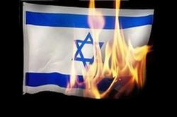 موشکهایی که صبرشان برای نابودی رژیم صهیونیستی لبریز شده است