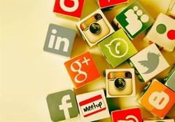 دستگیری عامل ایجاد مزاحمت در شبکه اجتماعی