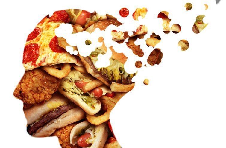 7904054 512 - چه اتفاق عجیبی با مصرف غذای فراوری شده در بدن میافتد؟