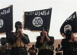 کشف رمز و رازهایی از ساختار سازمانی و سرویس مخفی داعش!