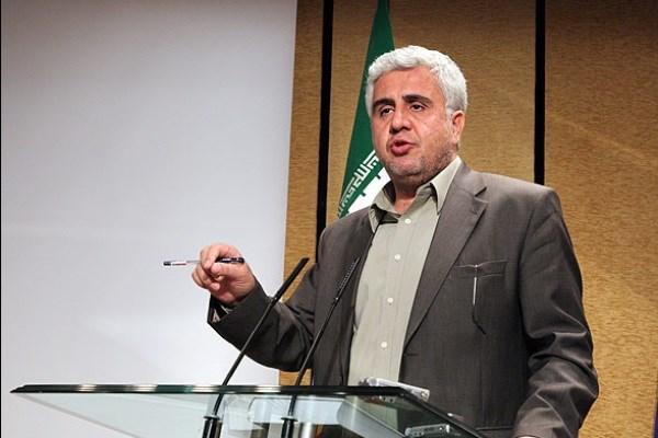 باشگاه خبرنگاران -آمادگی ایران برای تاسیس دانشگاه در افغانستان/ در کمک به کشورهای دوست و همسایه مضایقه نمی کنیم