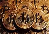 باشگاه خبرنگاران -بانک مرکزی خرید و فروش ارزهای مجازی را ممنوع اعلام کرد