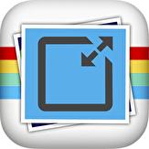 باشگاه خبرنگاران -دانلود Photo & Picture Resizer Premium 1.0.158 برنامه کاهش حجم عکس اندروید
