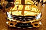 باشگاه خبرنگاران -۲۵ اتومبیل عجیب و غریب دنیا + تصویر