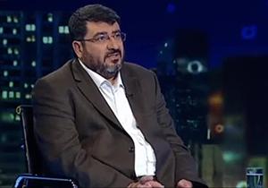 اروپا باید چه تضمینهایی به ادامه حضور ایران در برجام بدهد؟ + فیلم