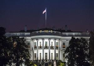 وزارت خزانهداری آمریکا تحریمهای جدیدی علیه ایران وضع کرد