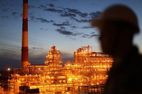 ۵ شگرد ایران برای دور زدن تحریم نفتی ترامپ