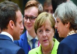 یورونیوز: منافع اقتصادی اروپاییها در ایران چقدر است؟