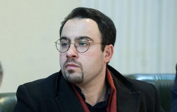 مروری بر پرونده جنجالی یک متهم امنیتی بزرگ/«جلاییپور»؛نخبه علمی یا پروژه سیاسی؟+تصاویر