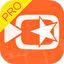 باشگاه خبرنگاران -دانلود VivaVideo Pro: Video Editor 5.8.4 - برنامه پیشرفته ویرایش ویدیو برای اندروید