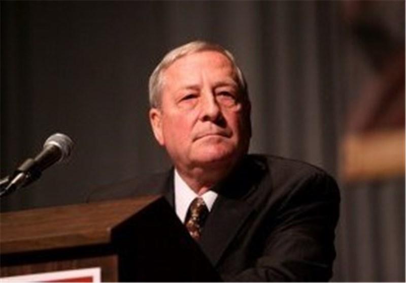 افسر سابق پنتاگون: مردم آمریکا از جنگ خسته شدهاند/ خاخام ضد صهیونیست: اورشلیم نمیتواند پایتخت اسرائیل شود