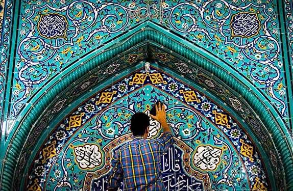باشگاه خبرنگاران - مسجد کوچه آشتی کنان است/ تشویق یا تنبیه برای جذب جوانان به مسجد؟