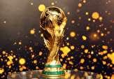 لیست احتمالی بازیکنان ایران برای حضور در جام جهانی ۲۰۱۸