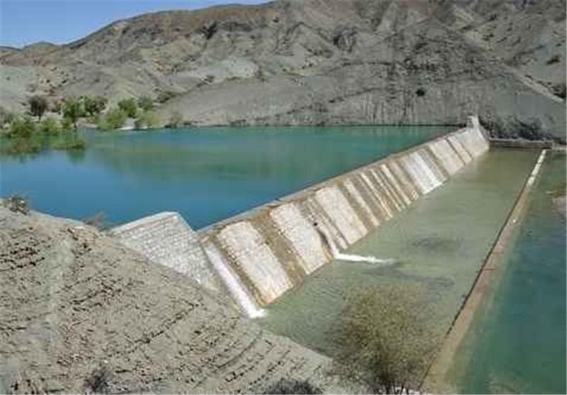 کاهش 30 درصدی اعتبارات اجرای عملیات آبخیزداری در سال 97
