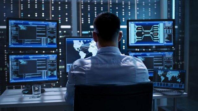 امنیت سایبری؛ پر درآمدترین شغل جهان