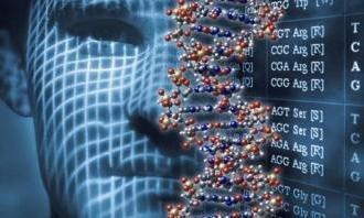 ژنومیک؛ شاهکاری بزرگ در دنیای پزشکی