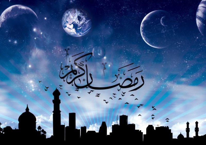 دعای روز بیستم ماه مبارک رمضان+صوت