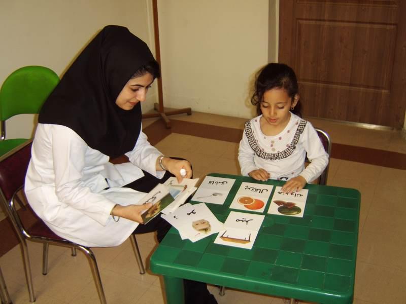 سنین کودکی زمانی طلایی برای حل اختلالات گفتاری/ حداکثر زمان شروع تکلم کودک را بشناسید