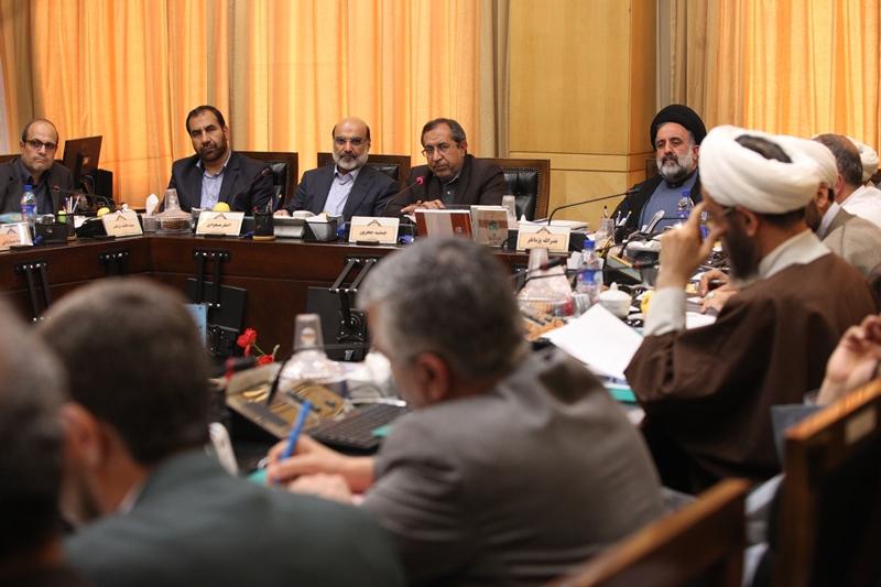 حمایت رسانه ملی از کالای ایرانی در سه عرصه مسئولان، مردم و تولیدکنندگان است