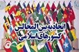 باشگاه خبرنگاران -نشست فوقالعاده کمیته دائمی فلسطین در بینالمجالس اسلامی آغاز شد