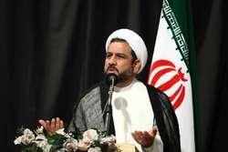 تفاهم نامه 88 میلیارد تومانی وزرات ارشاد و استانداری کرمانشاه امروز امضا می شود