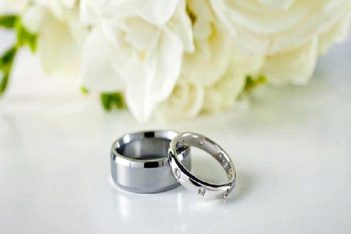 چگونه ازدواج کنیم که طلاق نگیریم؟