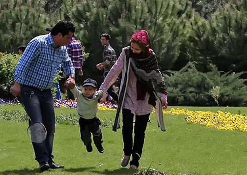 5 ویژگی طلایی در خانواده های موفق