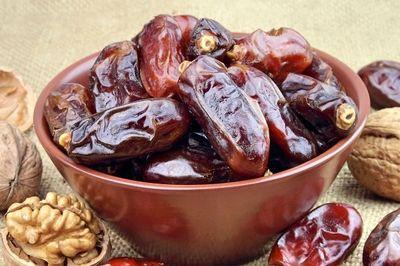 درمان کم خونی با این میوهی گرمسیری