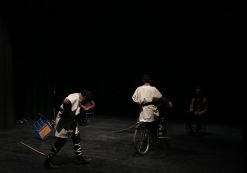 شیراز میزبان جشنواره هنرهای آوایی و نمایشی دانش آموزان و فرهنگیان در فارس