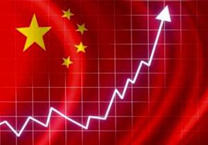 تأملی بر رویکرد چین برای رسیدن به توسعه اقتصادی و صنعتی