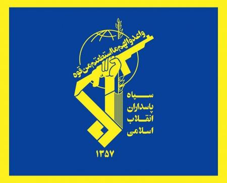انتقال سفارت به قدس، عامل سرعت یافتن برچیده شدن طومار صهیونیست ها است