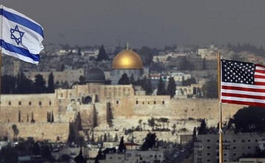 رد شدن صهیونیستها از خط قرمز جهان اسلام و سکوت معنادار رژیمهای عربی/ بازی سیاسی آلسعود با خون فلسطینیها