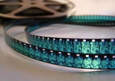 نشست تخصصی فیلم در فرهنگسرای رسانه برگزار می شود