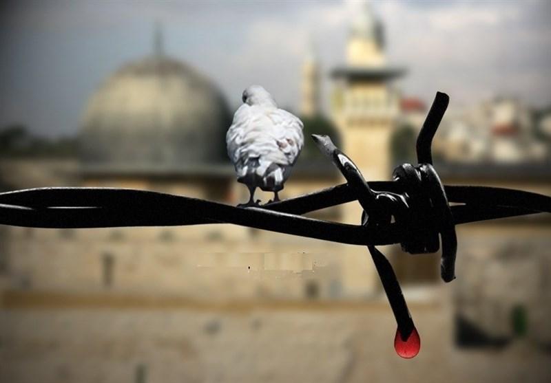 درس هايي كه بايد از فلسطين امروز بياموزيم