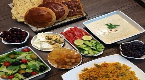 بهترين فوايد روزه داری در ماه رمضان چيست؟/روزه برای بدن چه فايدهای دارد؟