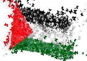 حباب شادی صهیونیستها در طوفان خشم فلسطینیان + صوت