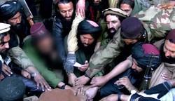 تکفیریها در افغانستان به دنبال چه چیزی هستند