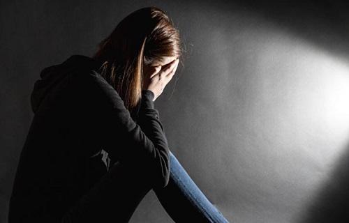 با این علائم به افسردگی دچار شده اید