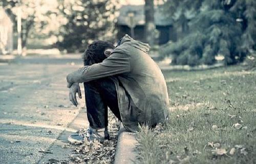 علائمی که از افسردگی شما خبر میدهد